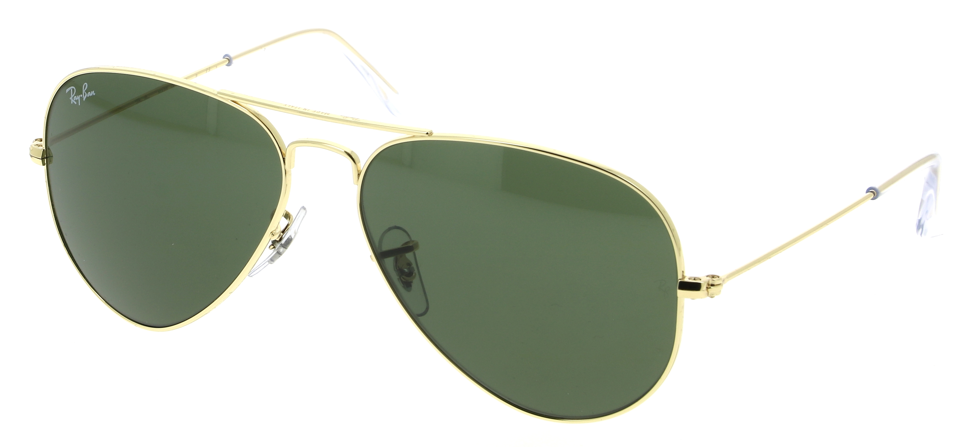 556909fd54 Gafas Ray Ban Aviator 3025 Colombia | www.tapdance.org