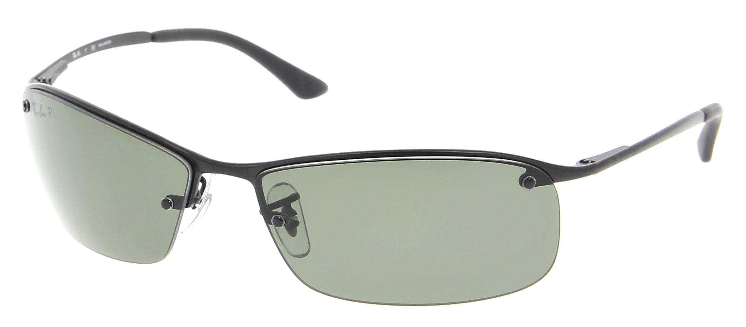 Precio cambiar cristales gafas ray ban louisiana bucket - Cristales climalit precio ...