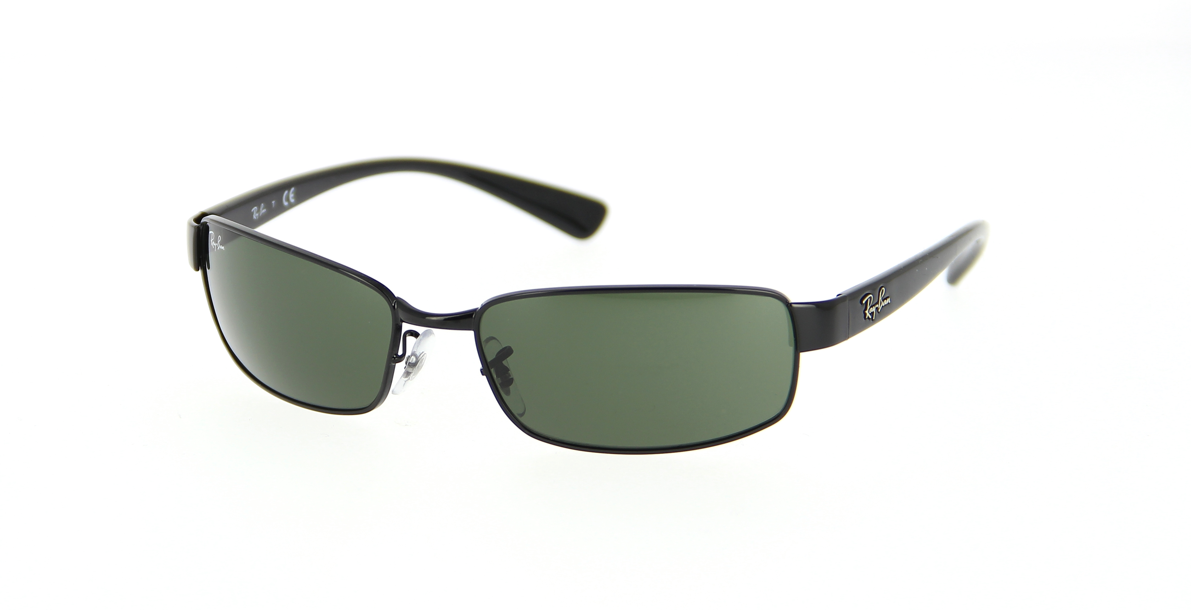 f23a2d8f26 Ray Ban 3364 Polarized Brown « Heritage Malta
