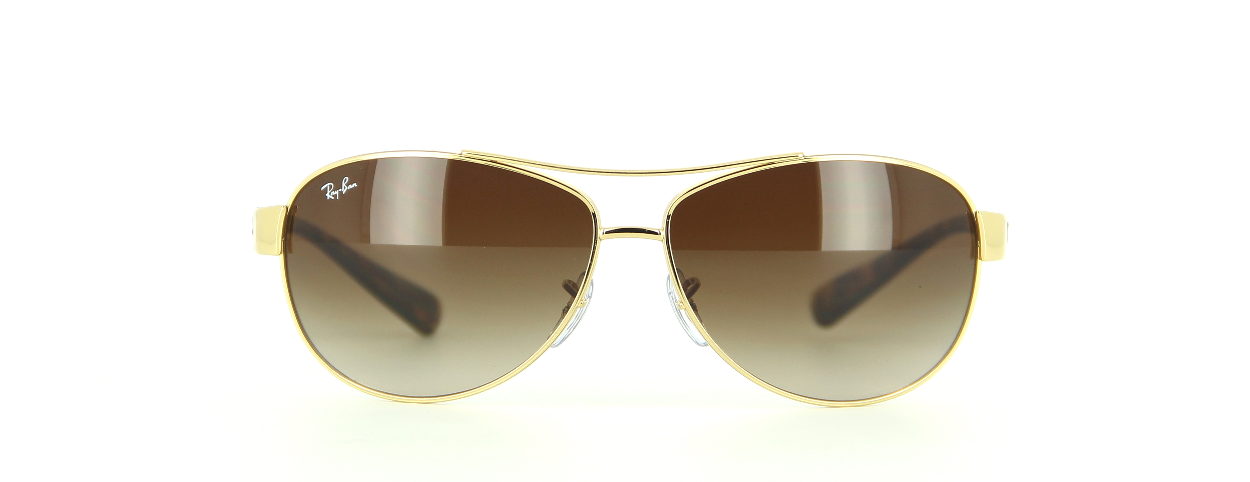4ffb444df86 3386 Ray Ban Polarized