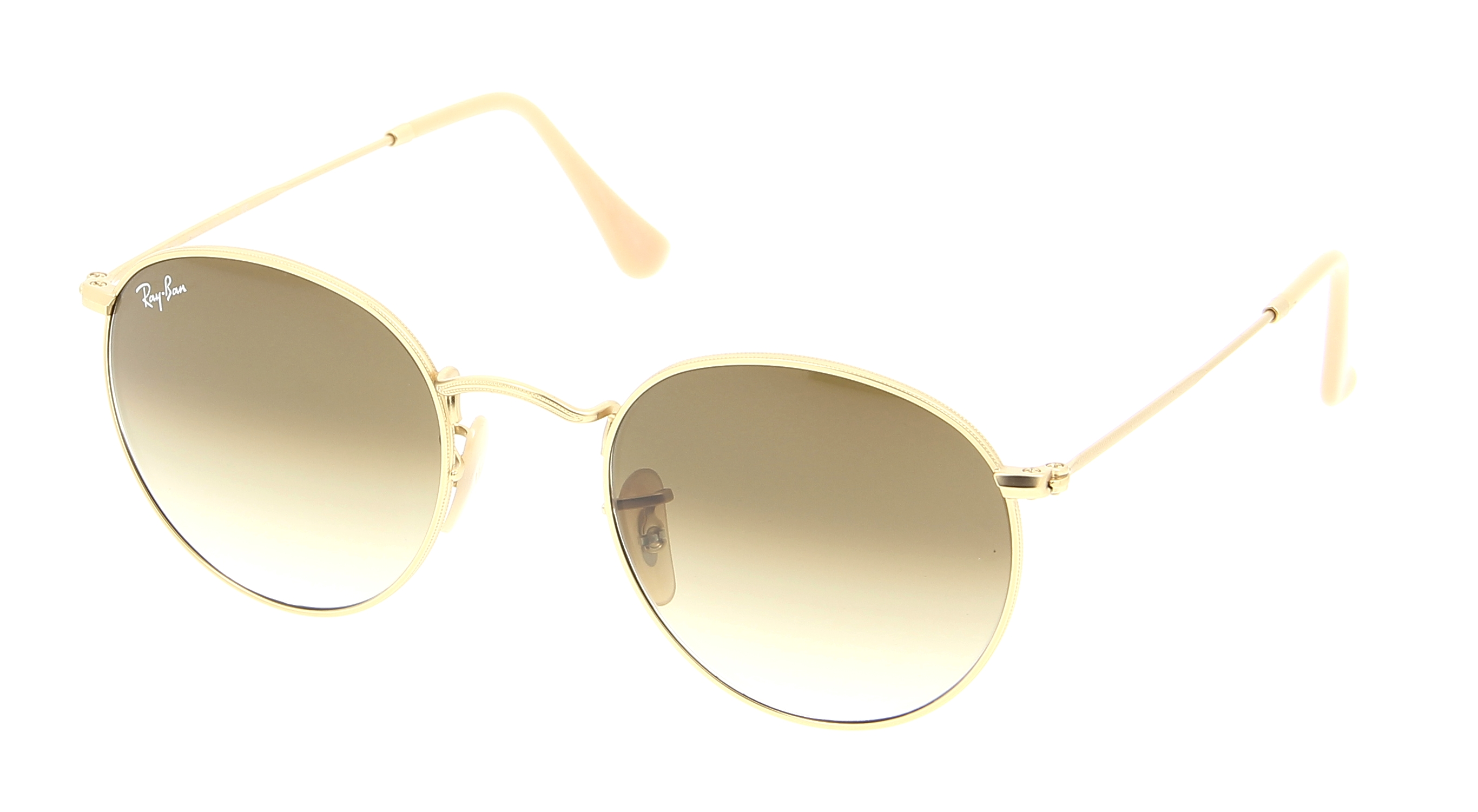 Best Knock Off Ray Bans Xw5c