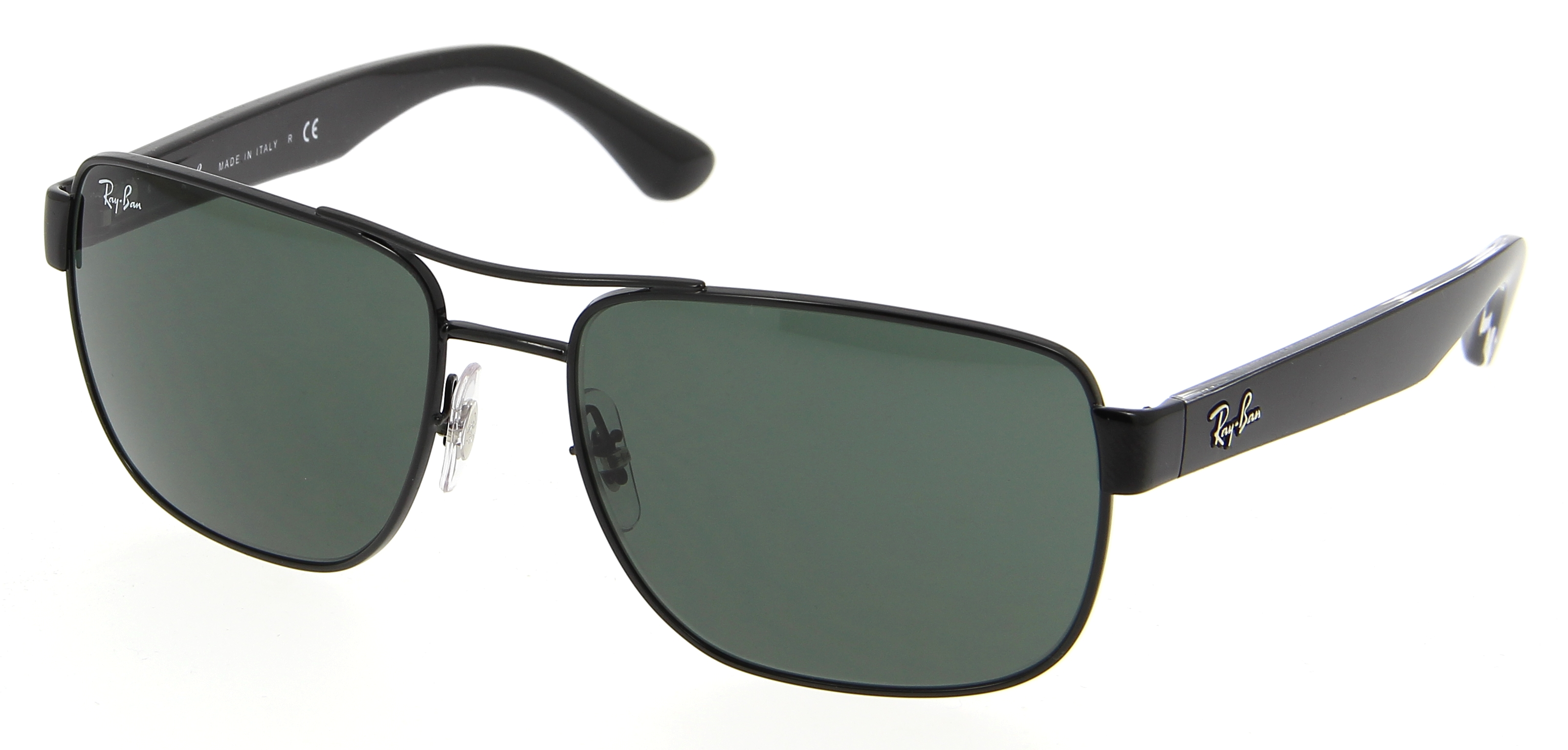 Lunettes De Soleil Ray Ban Homme Optical Center - Psychopraticienne Bordeaux 213e19ee99a3