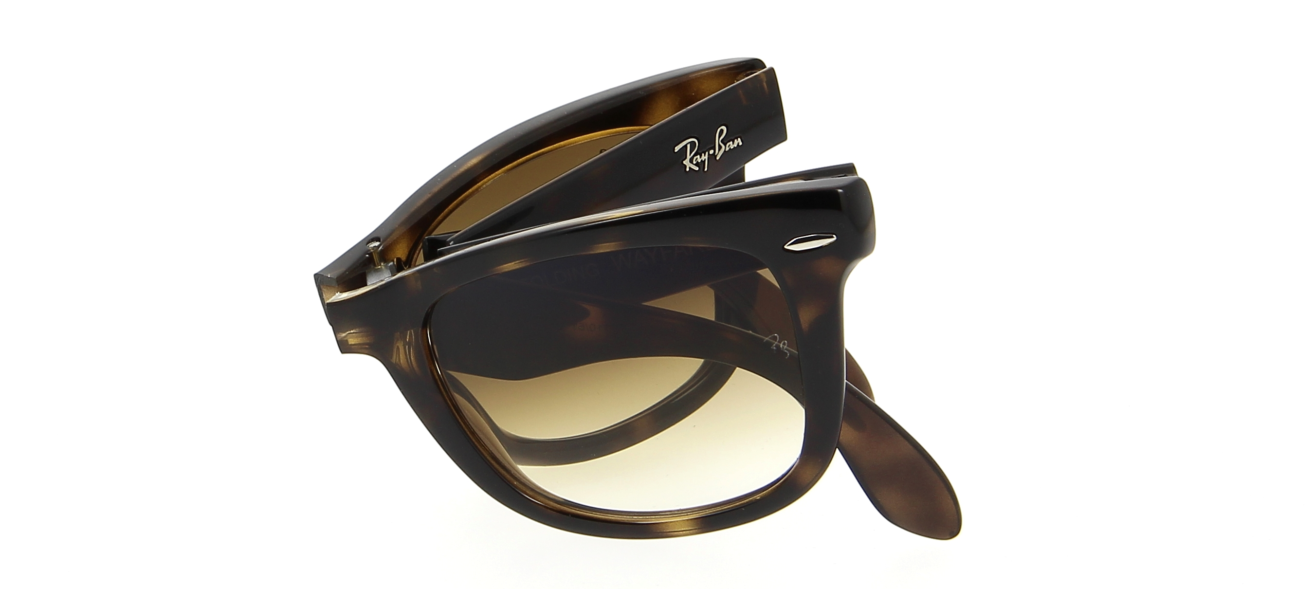 ray ban pas cher optical center  ray ban clubmaster pas cher optical center