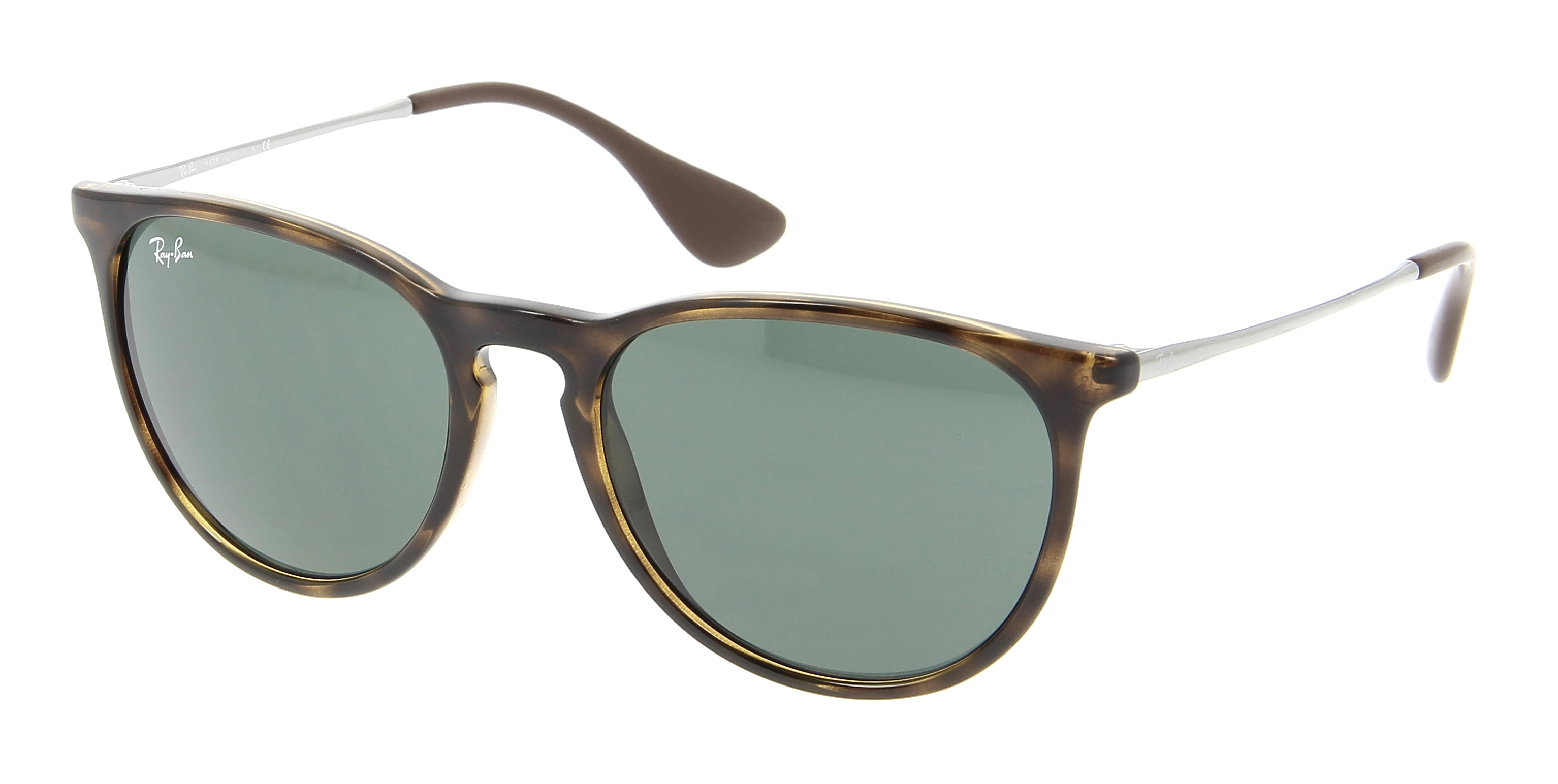 Lunettes de vue RAY BAN RX 5228 2126 53 17 5132 w400 ray ban homme optical  center ... 2676d93e989d
