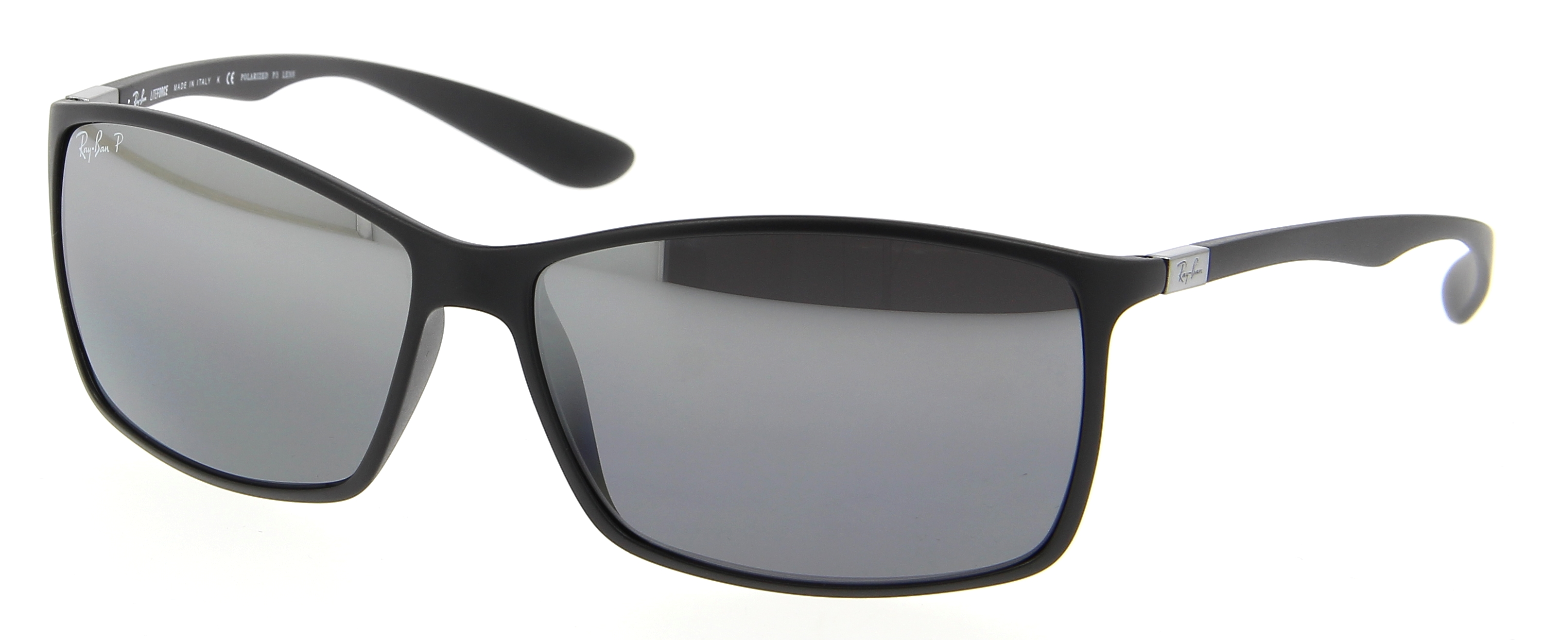 Lunette Soleil Ray Ban Optical Center   Les Baux-de-Provence 88dff3963282