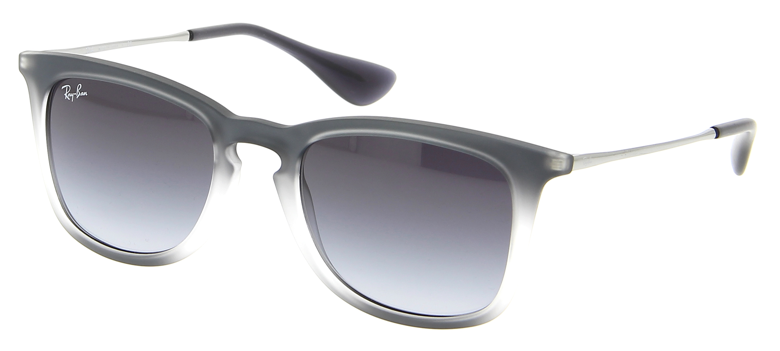 ray ban outlet destin  ray ban t