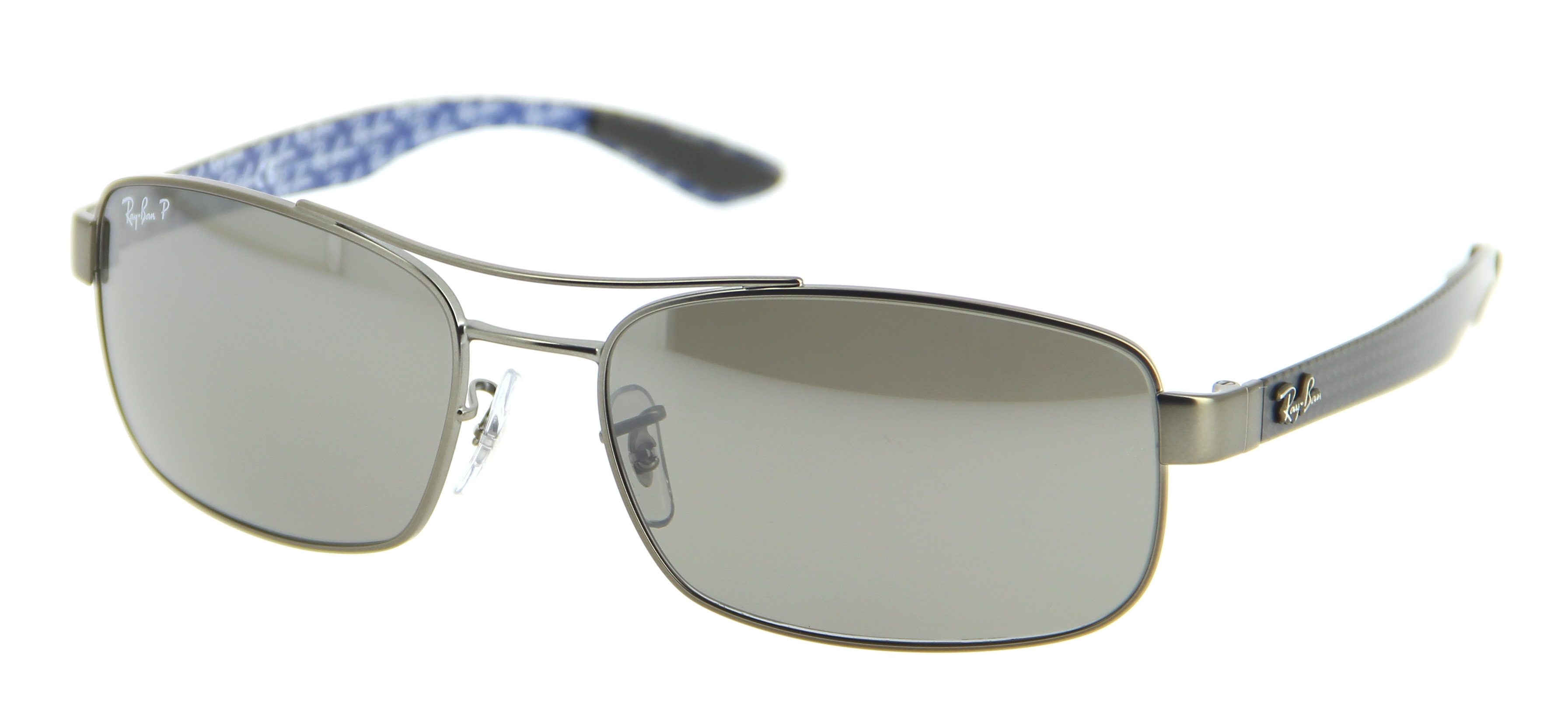 Lunettes Ray Ban Optical Center   Louisiana Bucket Brigade a4a8d34b9888