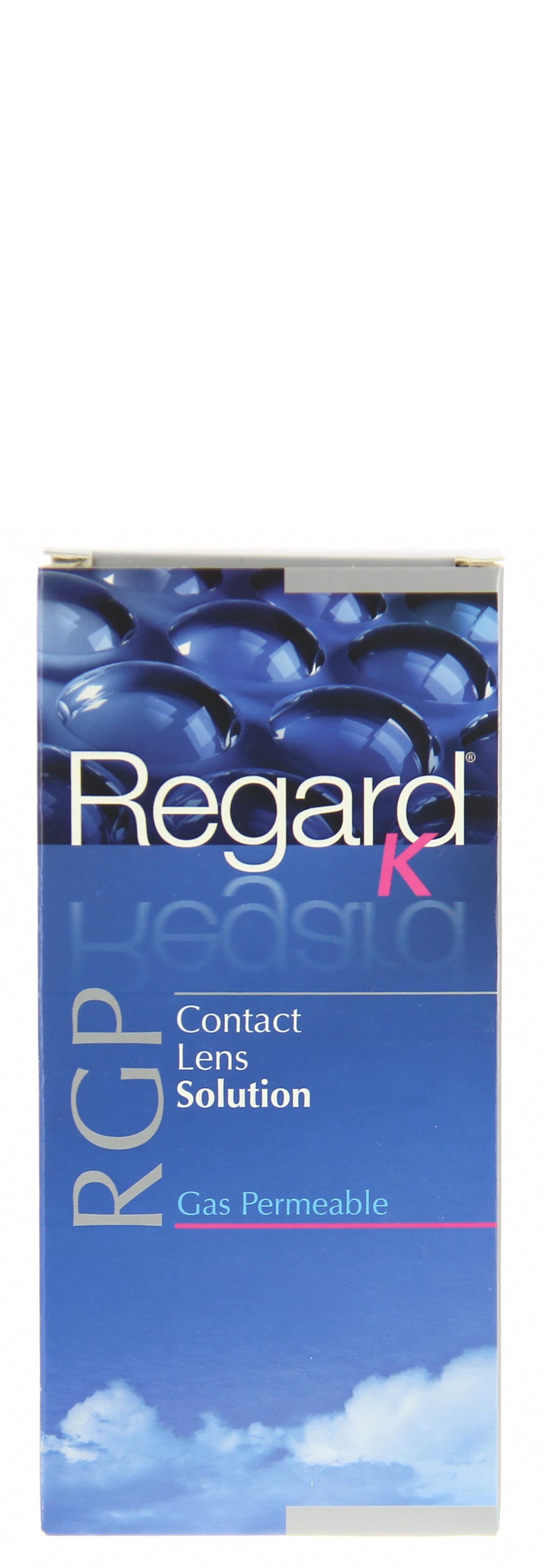 REGARD K 120ml