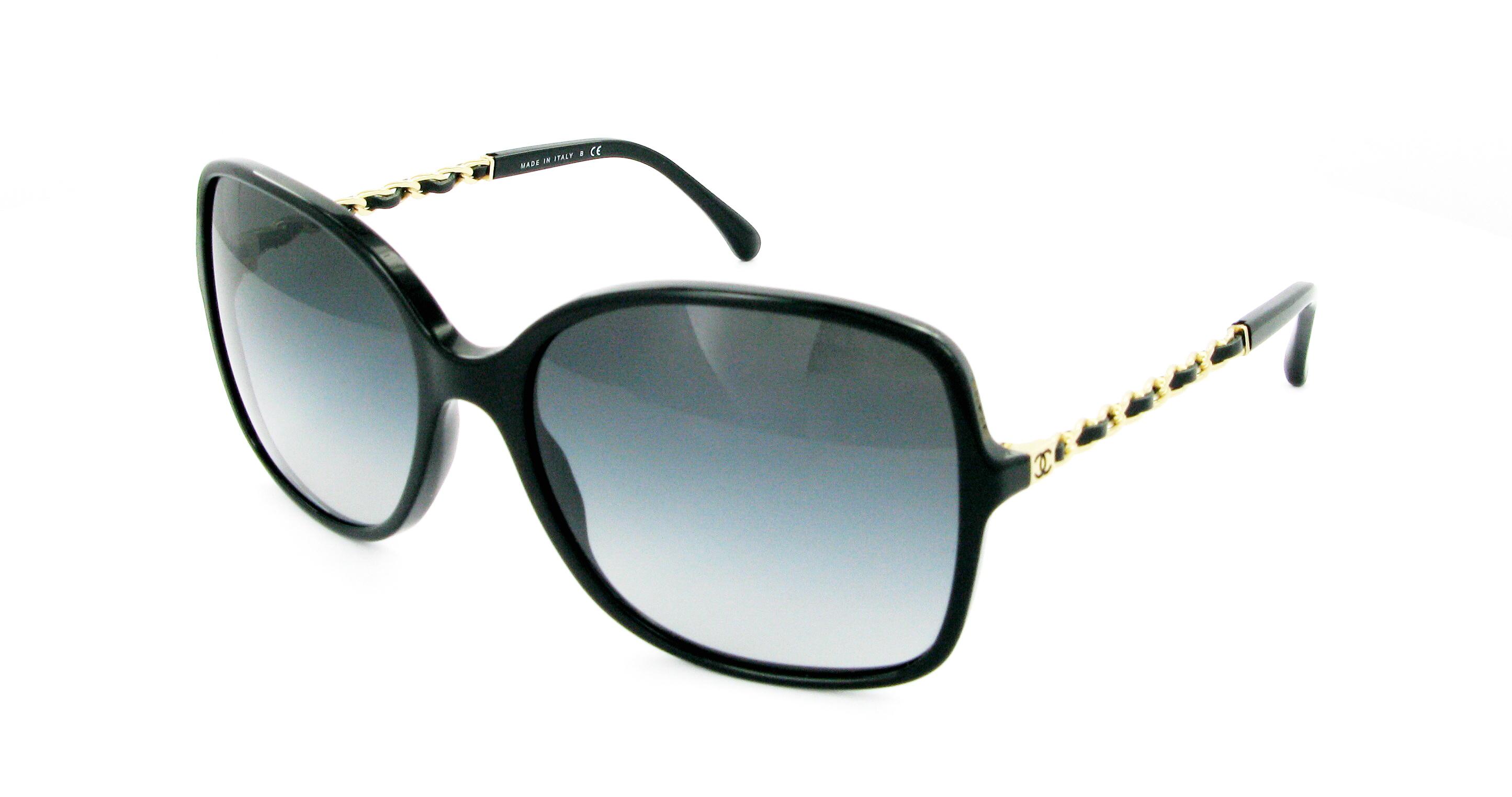 lunettes de soleil aviateur femme chanel. Black Bedroom Furniture Sets. Home Design Ideas