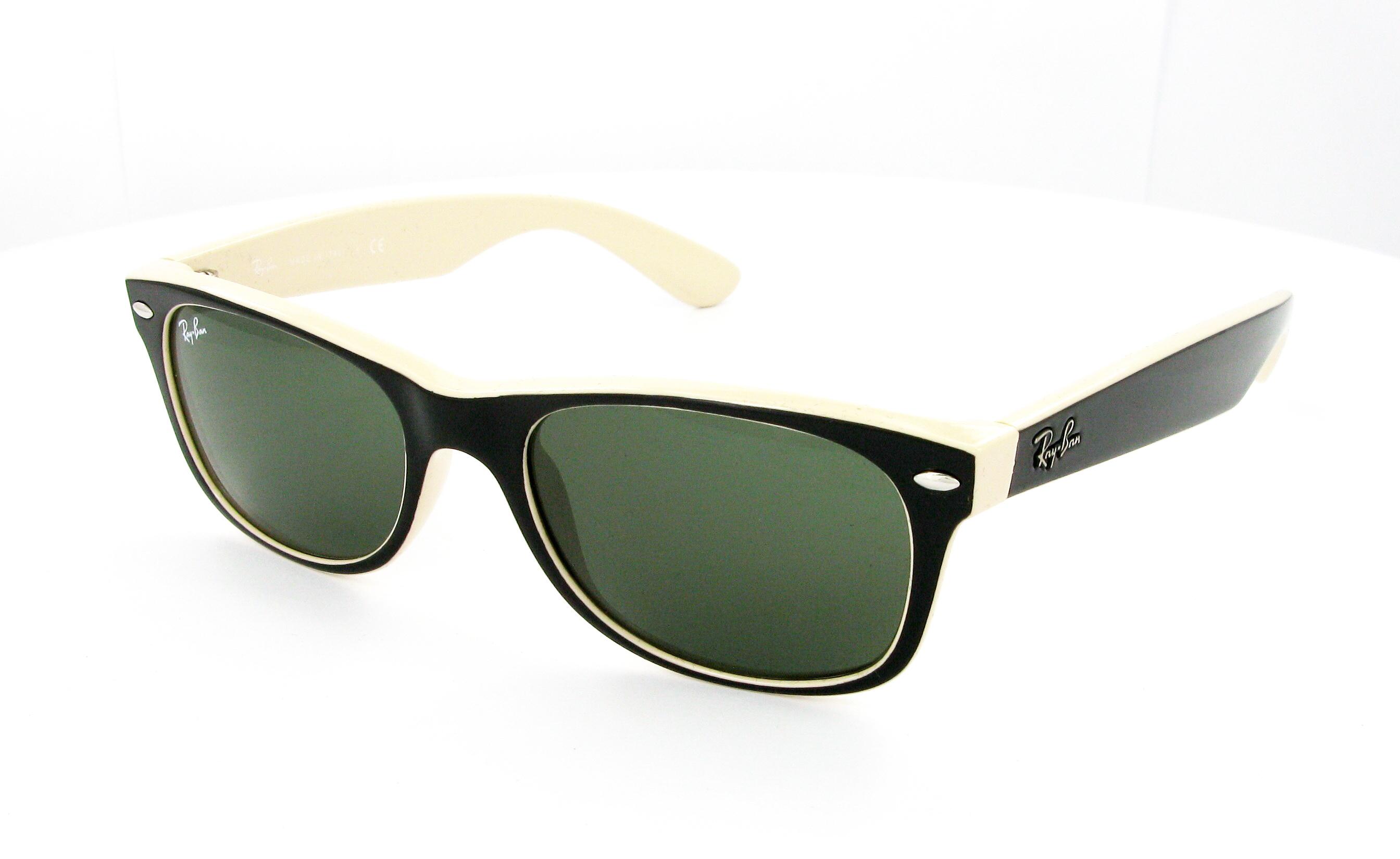 a6d9674d1bcd0 Oculos Oakley Gascan 3d « Heritage Malta
