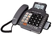 AUDIOLOGIA NEWSON Téléphone Photophone 155