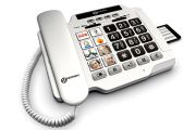 AUDIOLOGIA NEWSON Téléphone Photophone 100