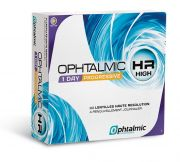 Kontaktlinsen OPHTALMIC OPHTALMIC HR 1 DAY PROGRESSIVE  90