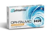 LENTILLAS OPHTALMIC OPHTALMIC HR PROGRESSIVE
