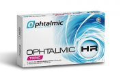 Contact lenses OPHTALMIC OPHTALMIC HR TORIC